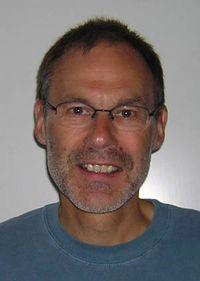 Axel Hesslenberg
