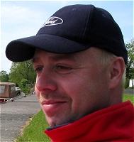 Axel Höhne