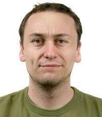 Axel Meier