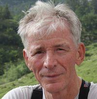 Axel Zwiener