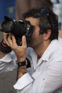Aydin Caglar