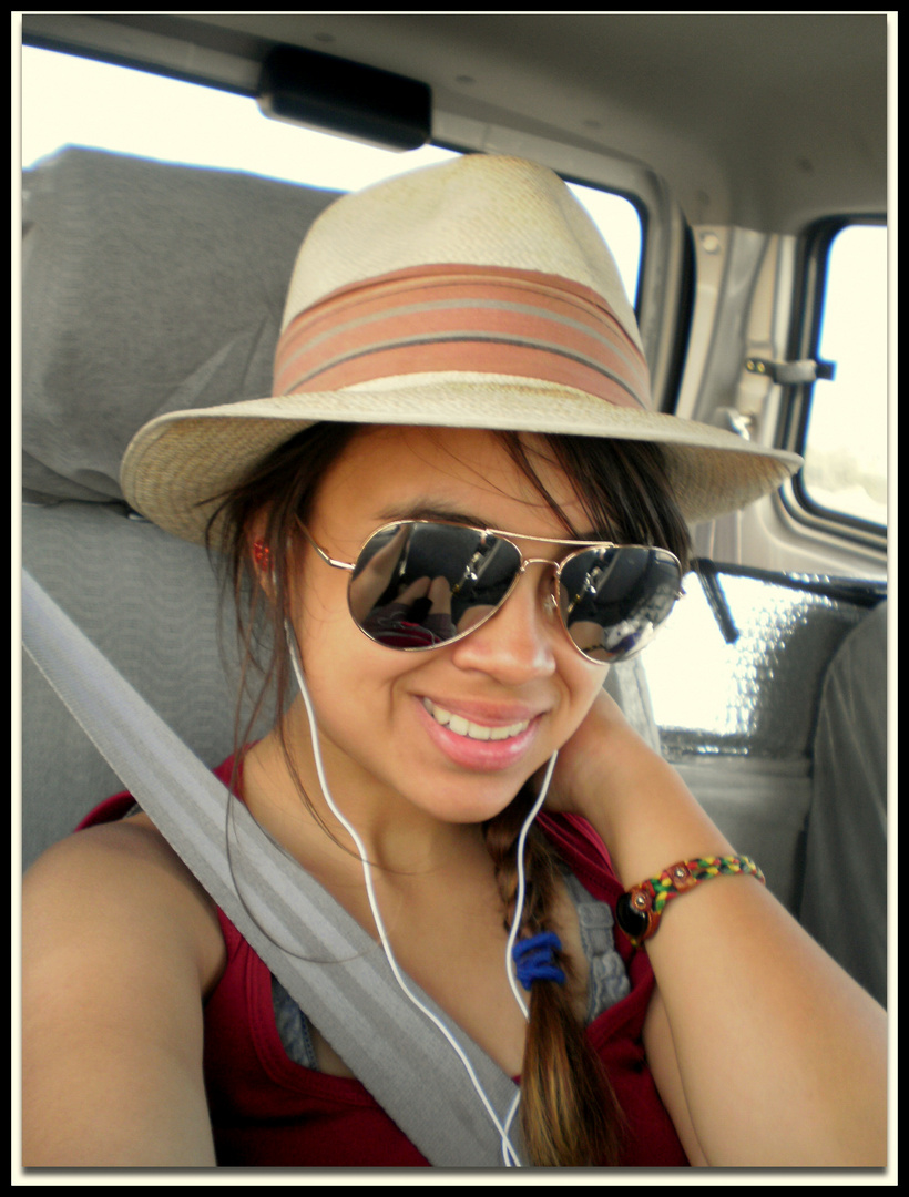 Aye de regreso de Mala Lima