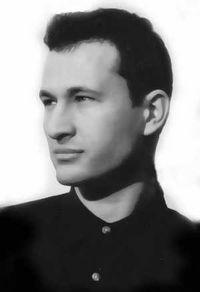 Aykut Guer