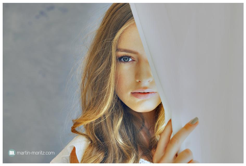 aylin by martin moritz 56