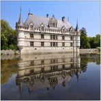 Renaissance Loire