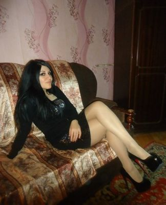 Azerbaijan women nude photo galleries have hit
