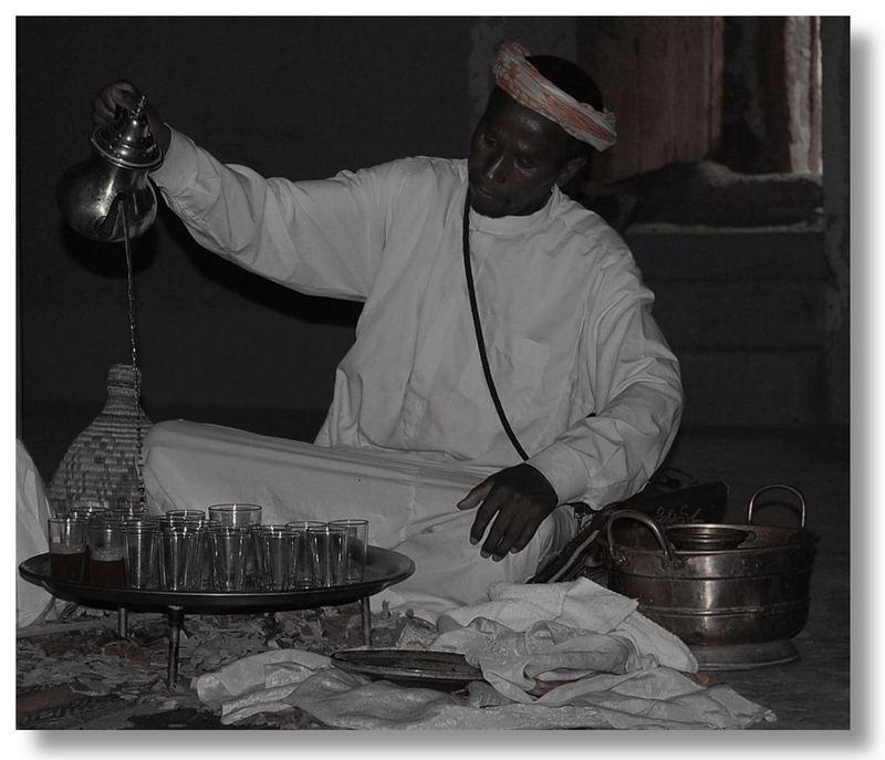Aziz de l'Oasiz