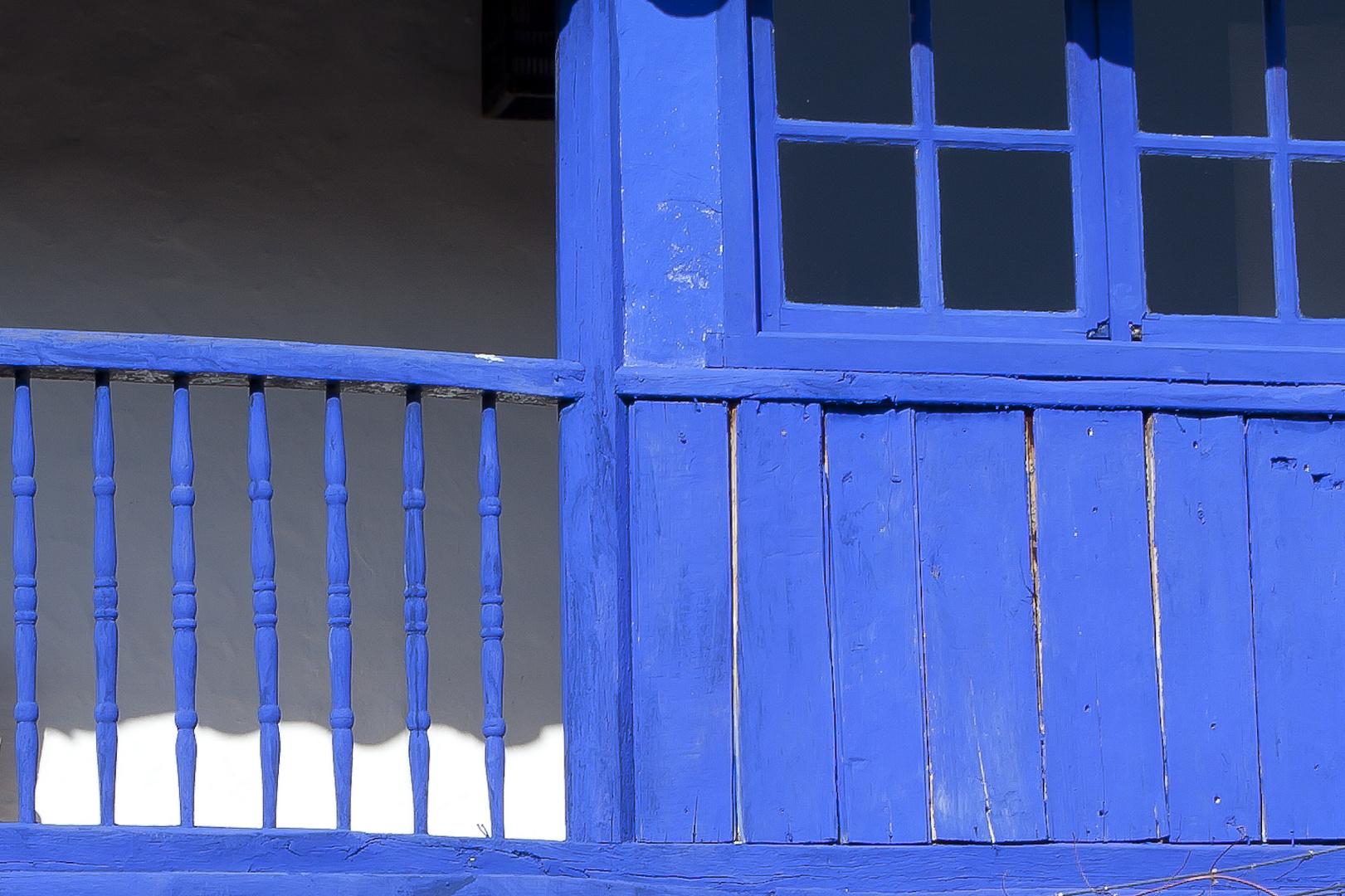 Azul.1