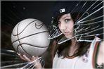 *...B-ball???...*
