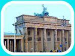 """""""B"""" ... comme BERLIN"""
