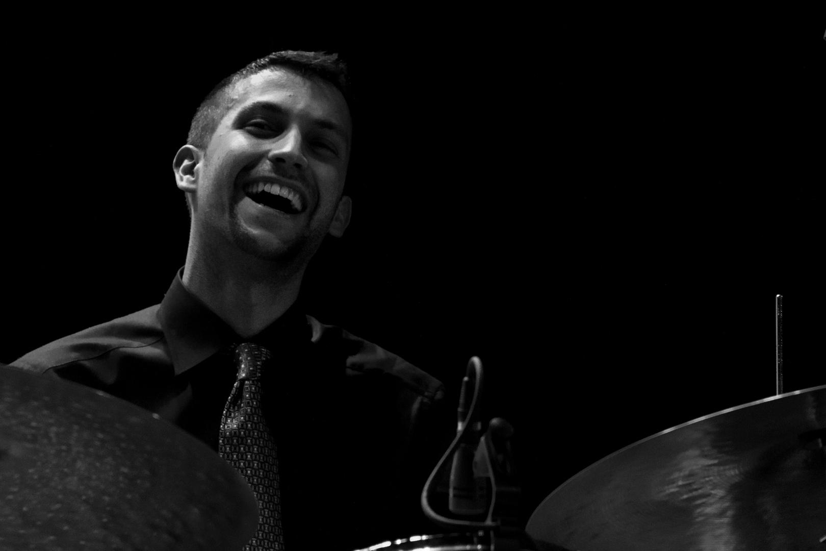 B Jazz (2)