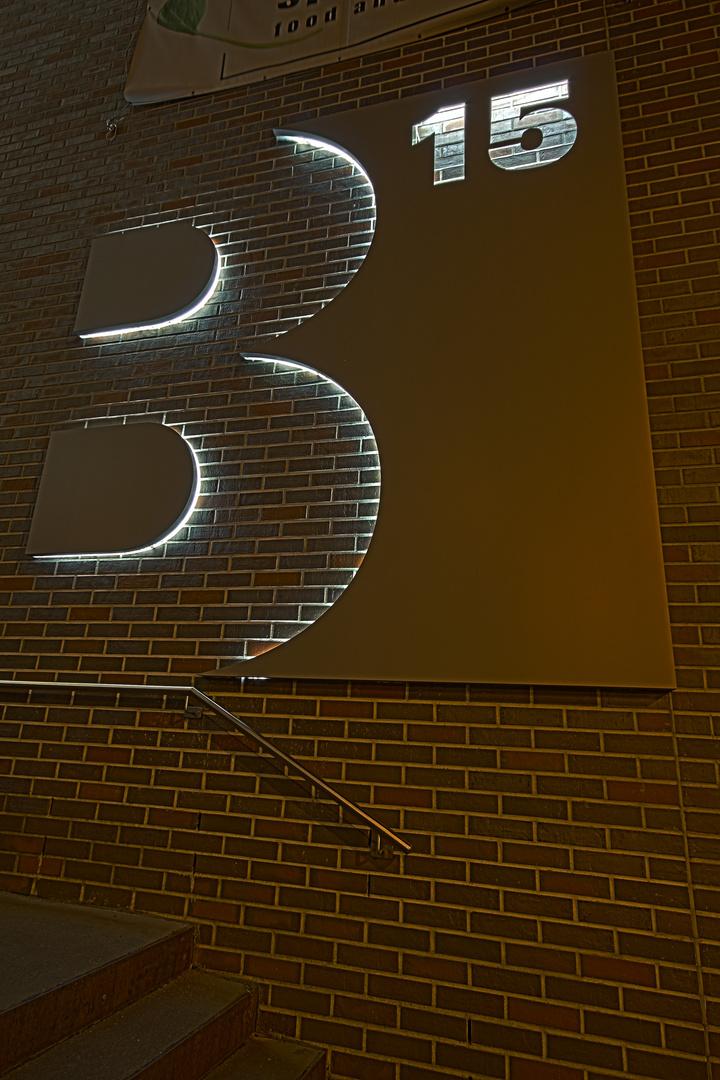 B15 Rheinfelden