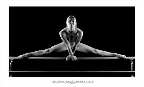 Sport, Tanz, Ballett, Athletik