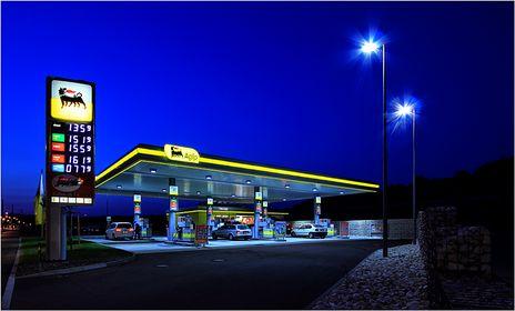 06 Tankstellen zur bl. Stunde