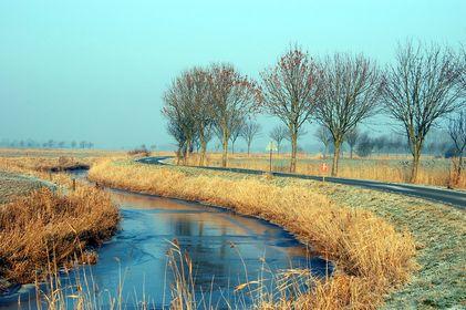 Wilhelmshaven / Friesland