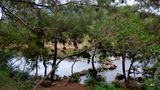 Un coin de baignade pour le week-end von Mahina