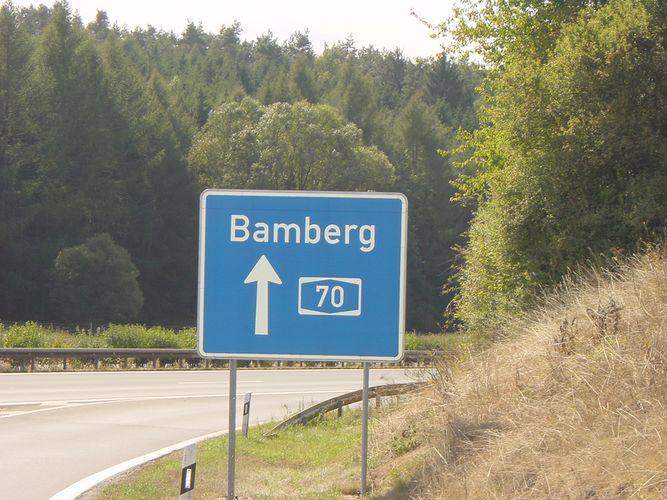 BAB 70