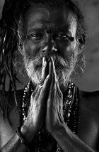 Baba Madru