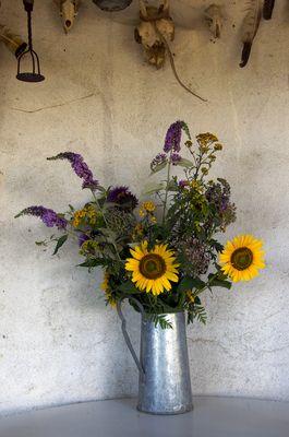 baba'sflowers