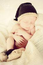 BABY ♥