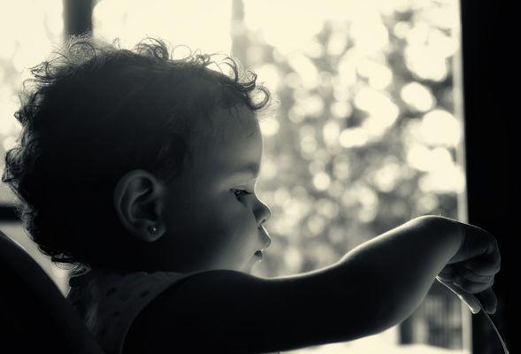 BABY PERFIL