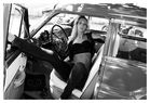 baby wan´t you drive my car...