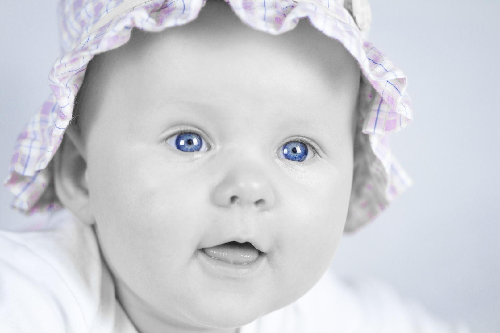 Babyface soft