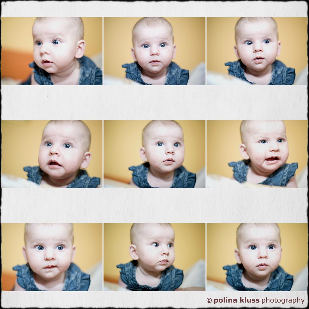babyfotografie i02 köln