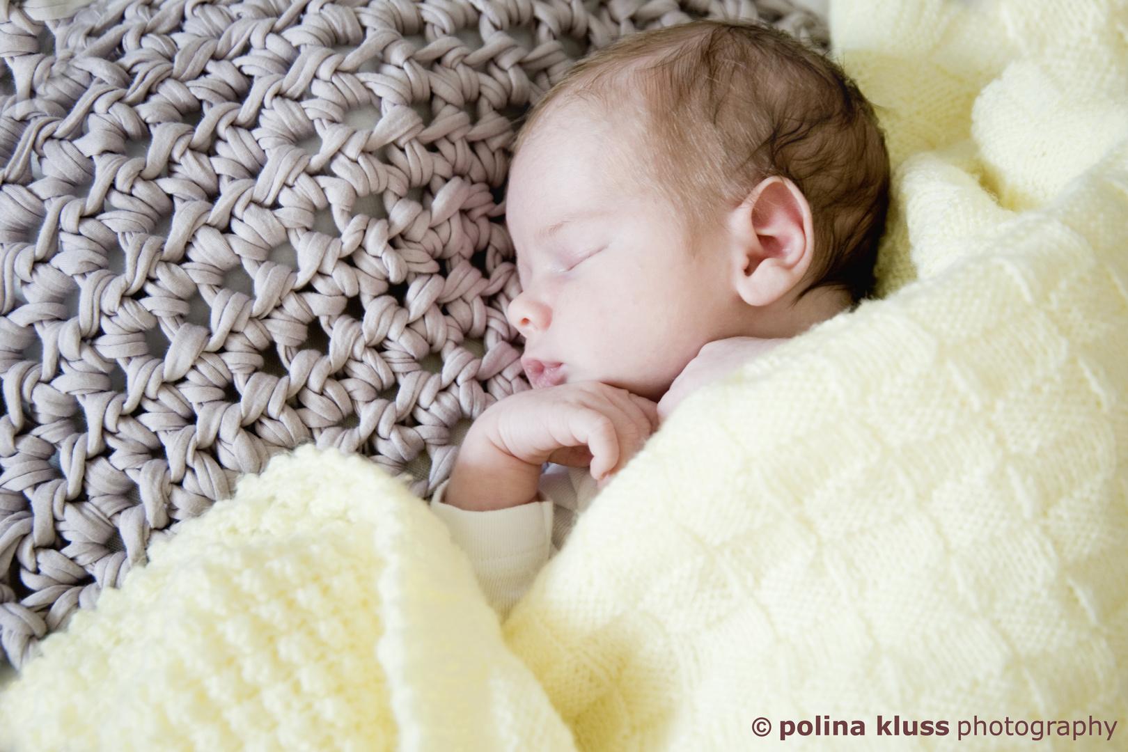 Babyfotos Köln