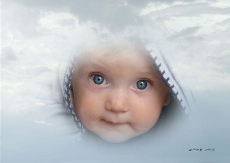 Babyhimmel