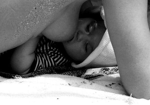 Babyparadies