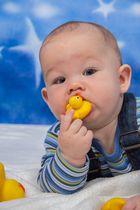 Babyportrait1