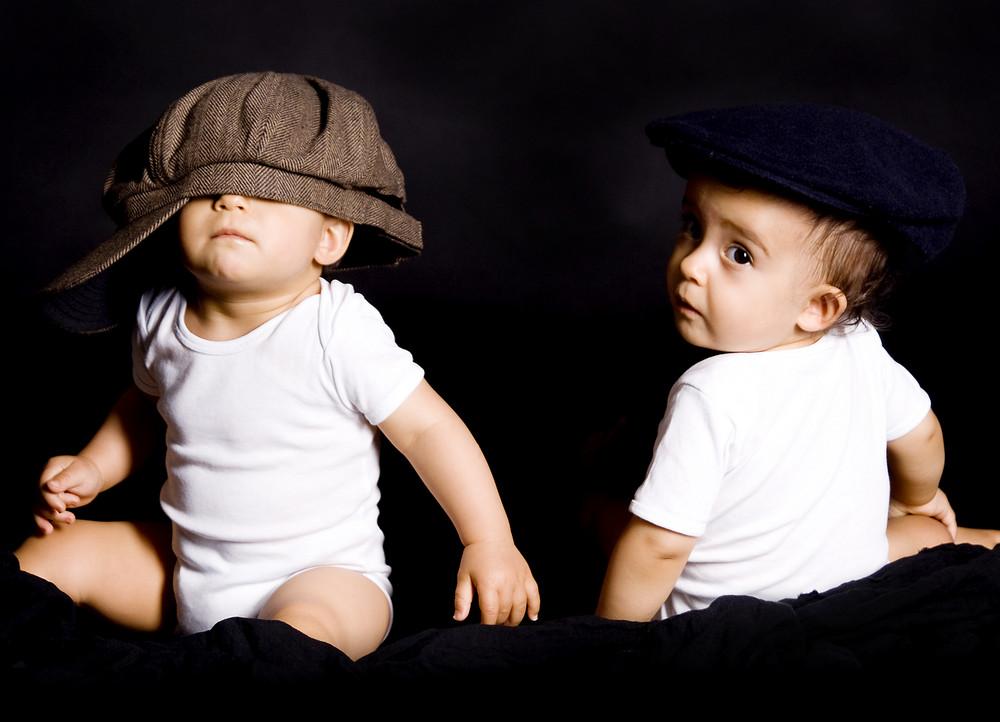 Babys 03