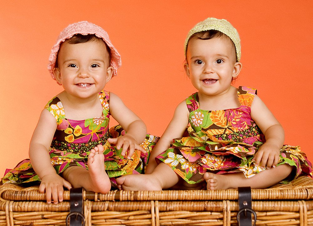 Babys 07