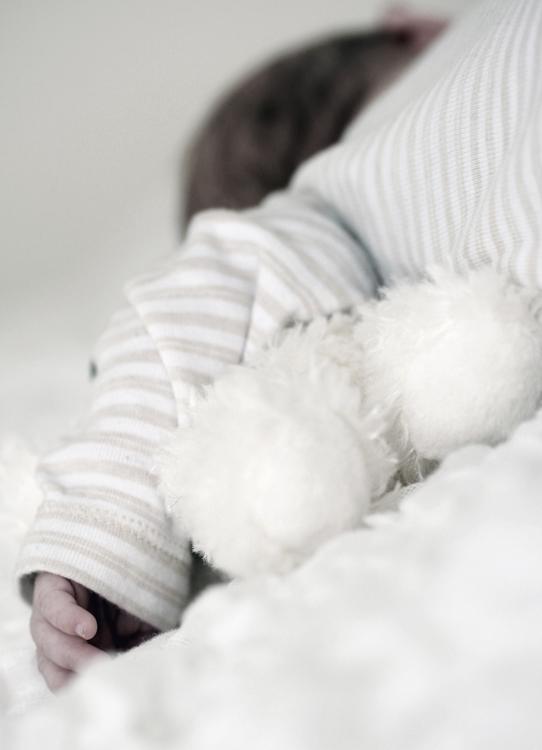 ~ Babyträume ~