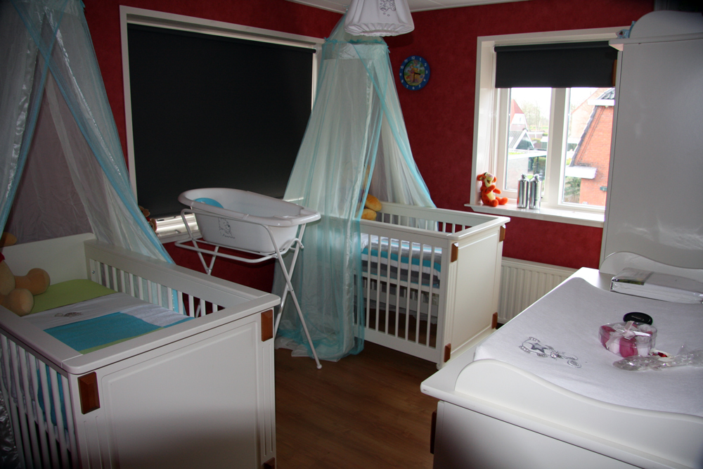 babyzimmer foto & bild | spezial, sehnsucht , emotionen bilder auf