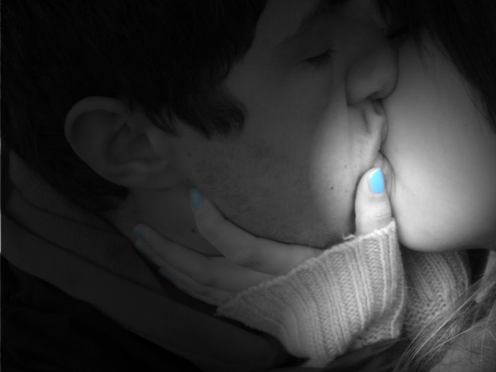 bacio sotoluce
