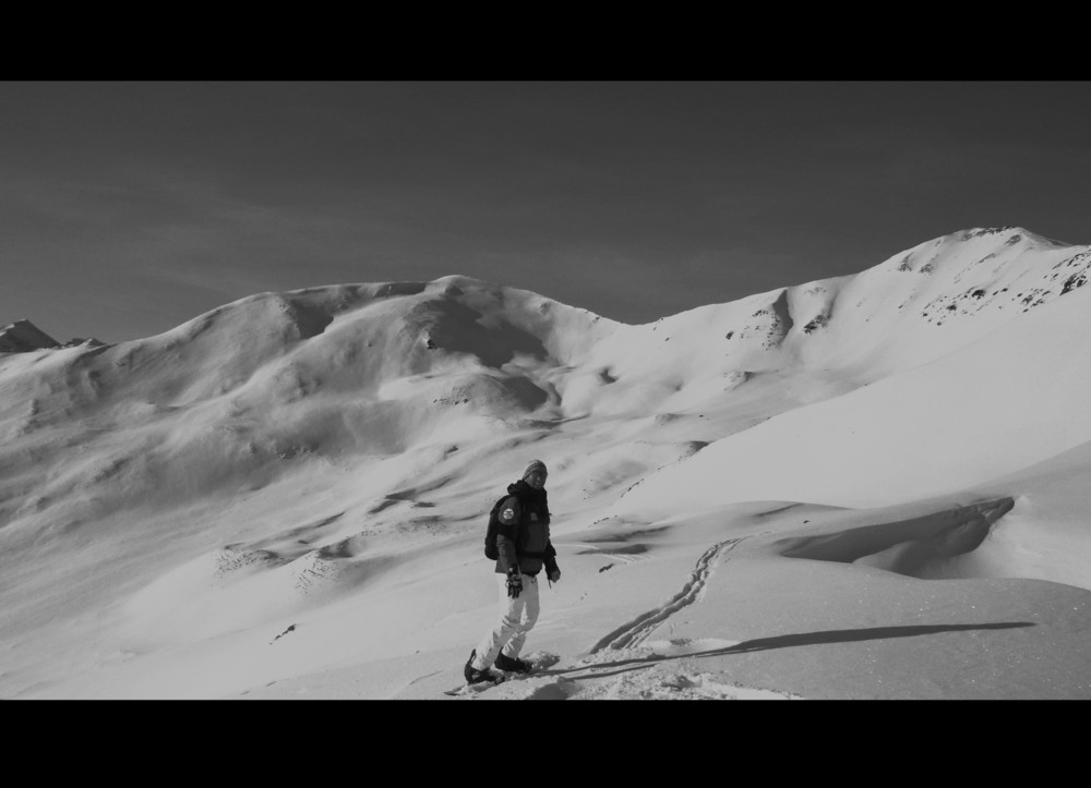 backcountry_first tracks