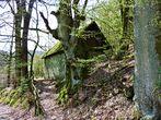 Backes in Attendorn-Bremge...