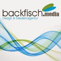 backfischmedia