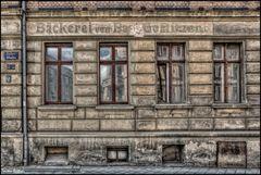 Backfrisch