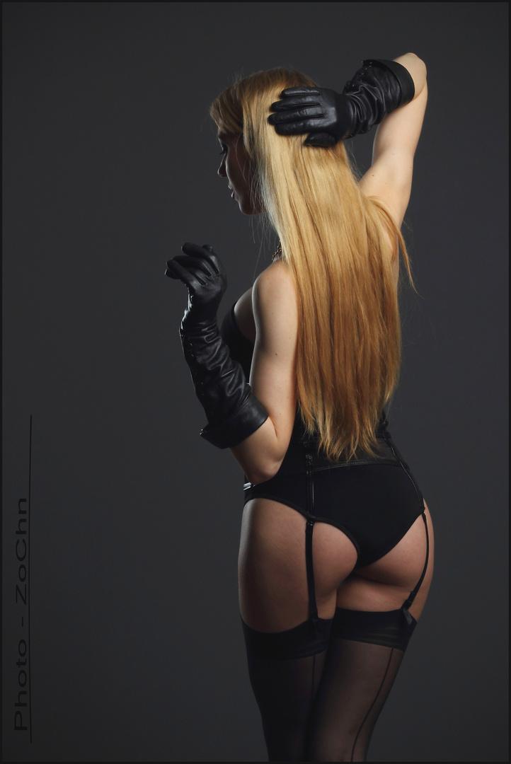 - backside -