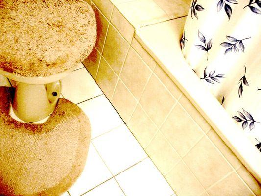 bad [3] ich mag unser bad =D