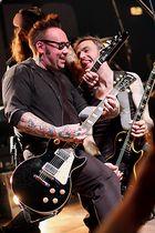 Bad Boys For Life Tour 2010**