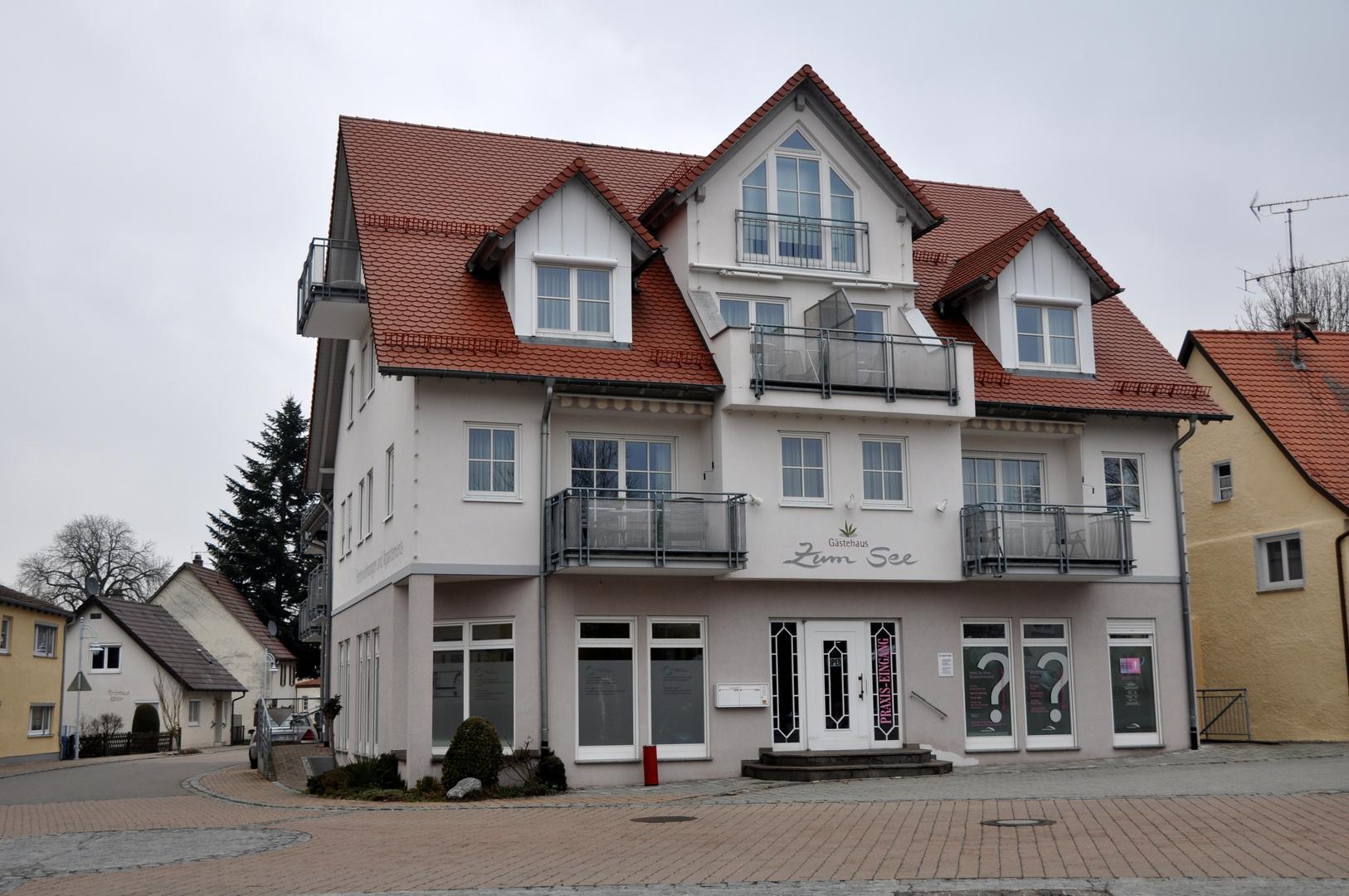 Bad Buchau-28