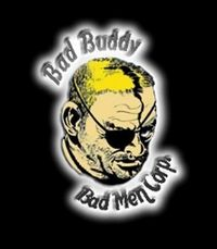 Bad Buddy