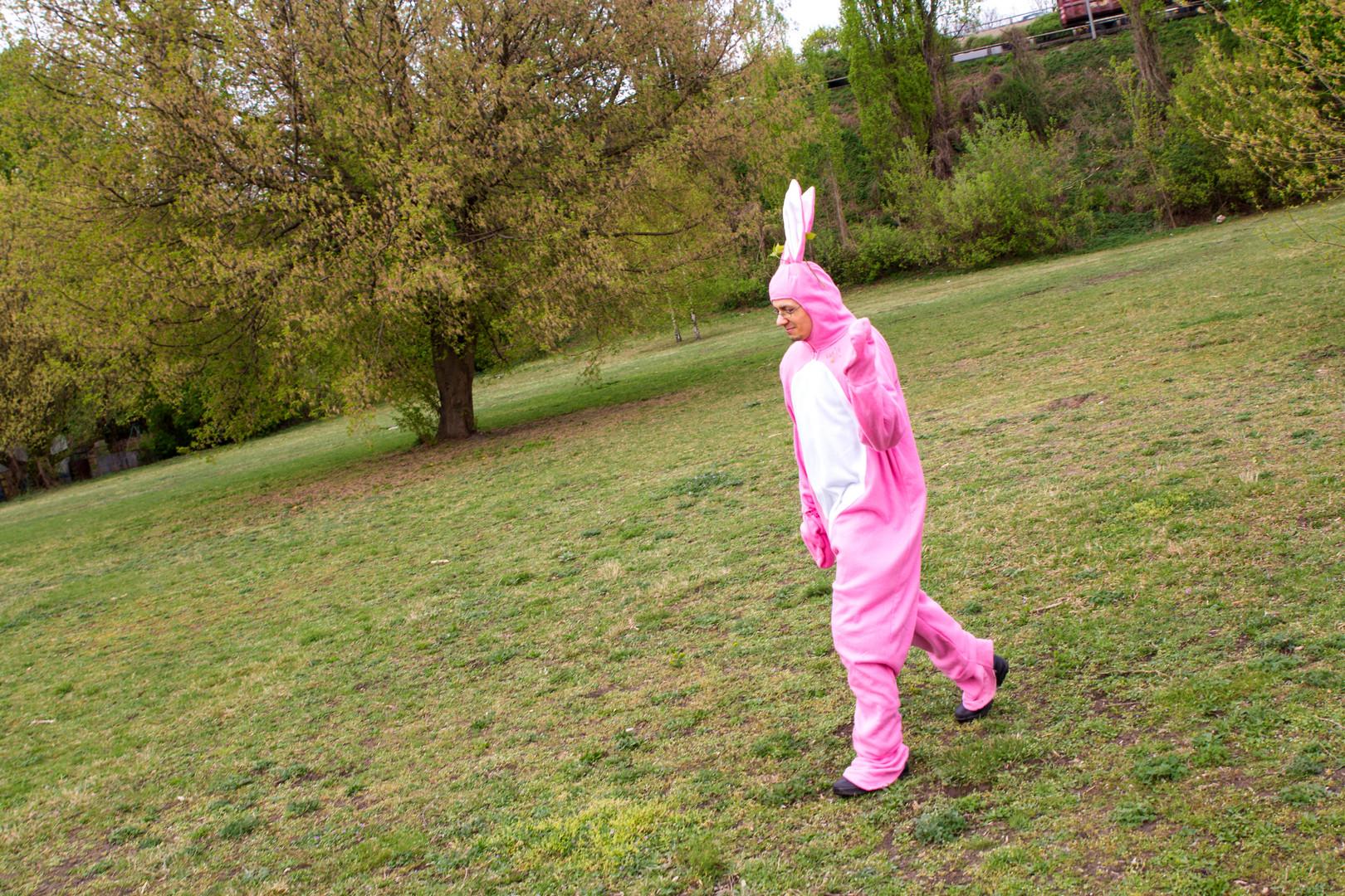 Bad Bunny (10)