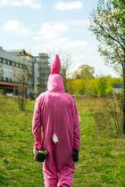 Bad Bunny (13)