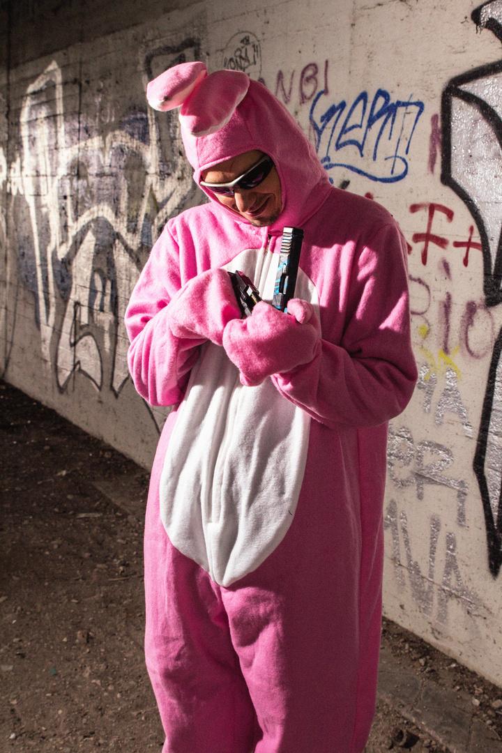 Bad Bunny (8)
