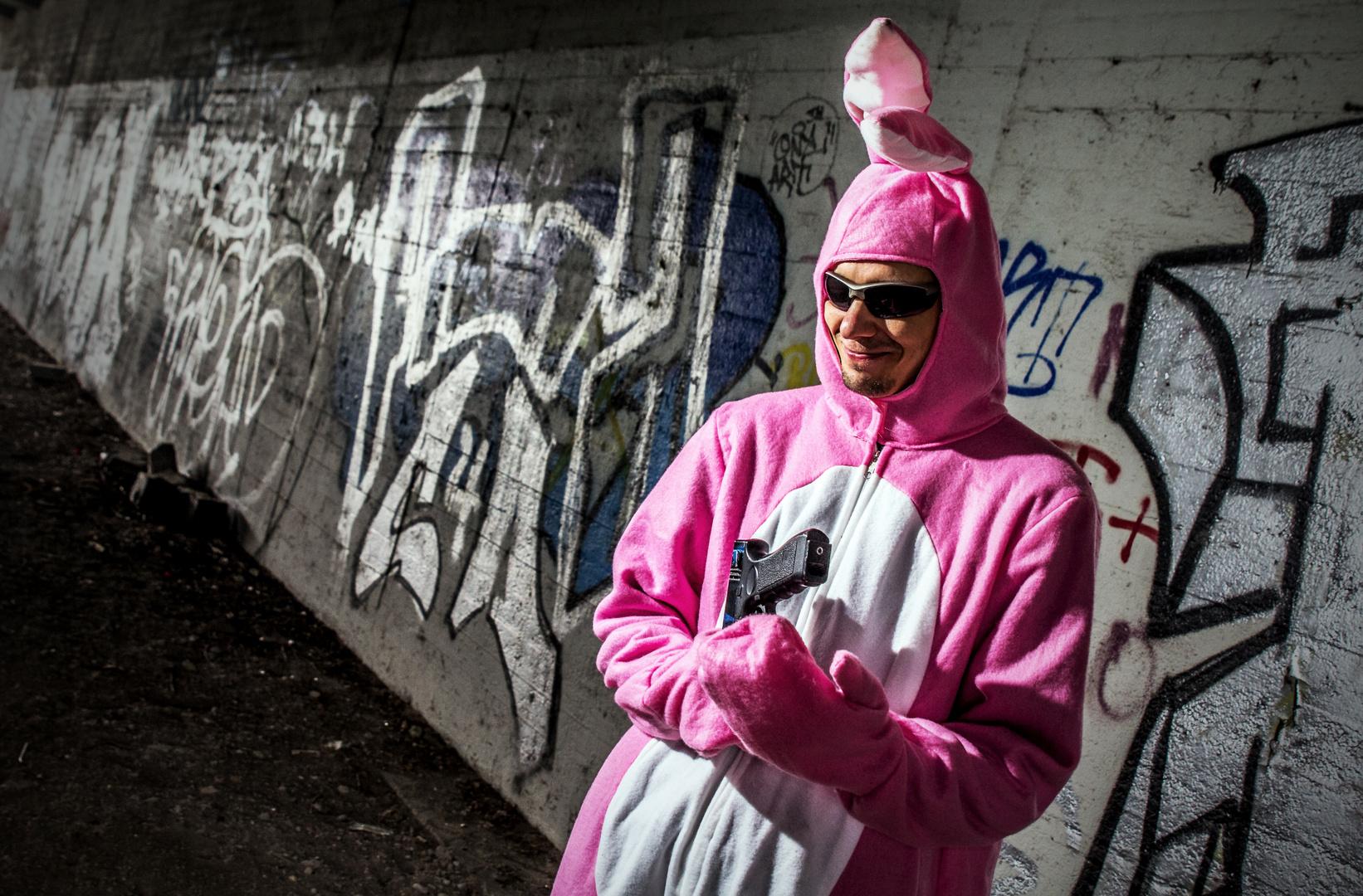 Bad Bunny (9)